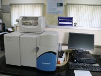 Nano Particle Size Analyser