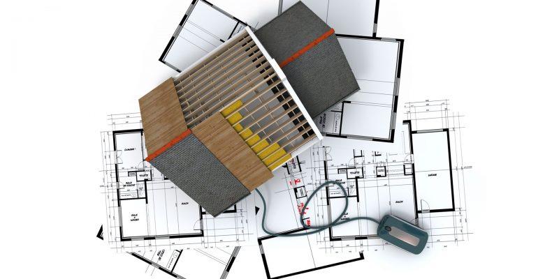 buildmaterials