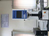 Universal Hardness Testing Machine